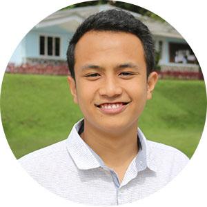 Axel Wahyu Wicaksono